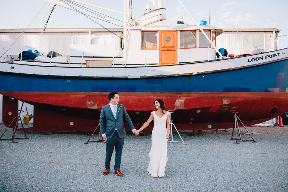 042-mystic-yachting-center-wedding-photography.jpg