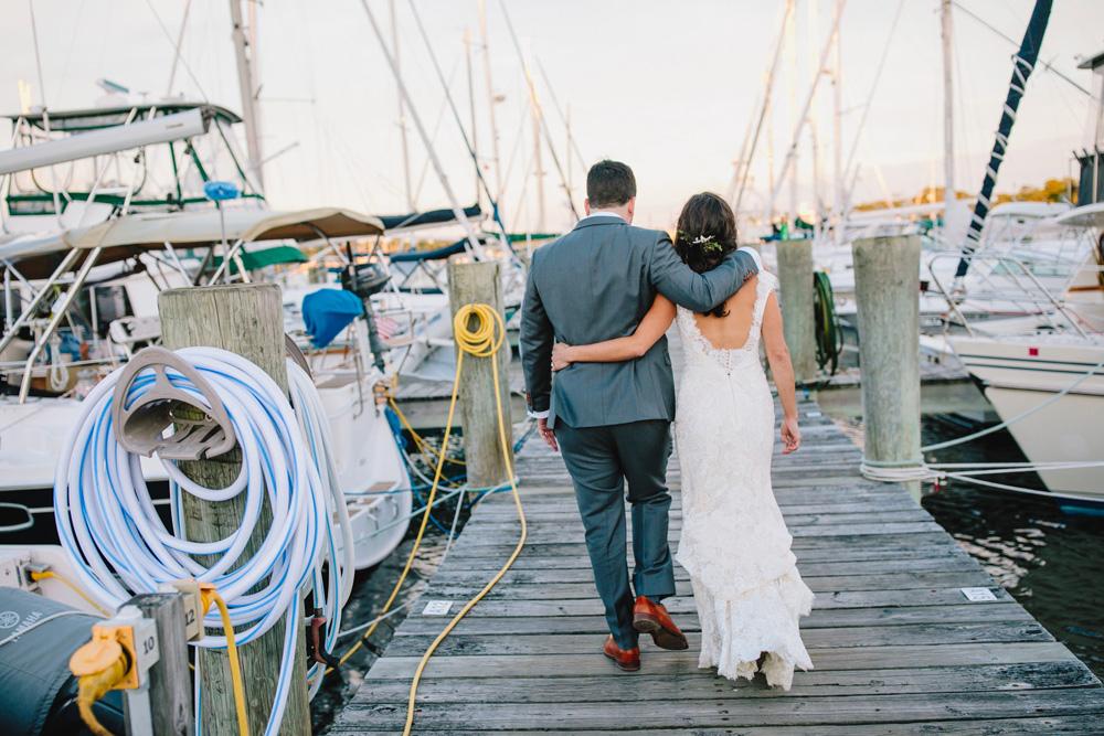 055-mystic-yachting-center-wedding-reception.jpg