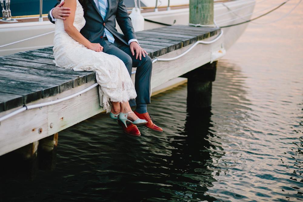 059-mystic-yachting-center-wedding-reception.jpg