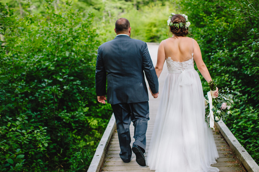 021-hip-willowdale-estate-wedding-photography.jpg