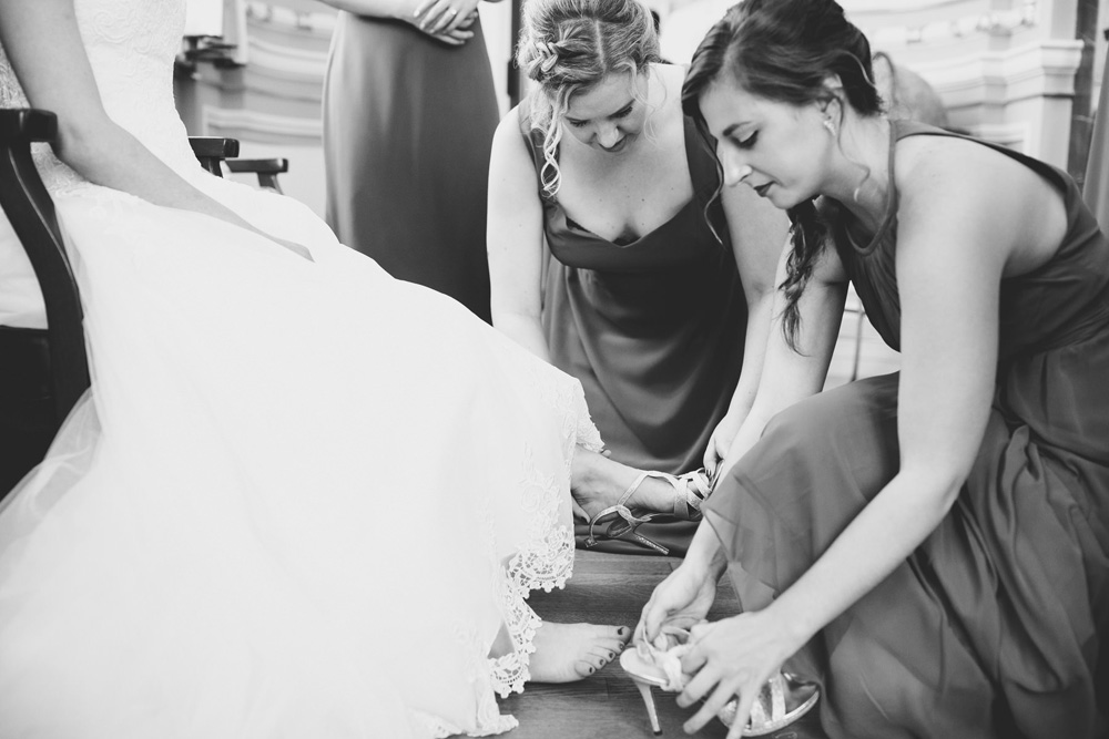004-nerdy-new-england-wedding-photography.jpg