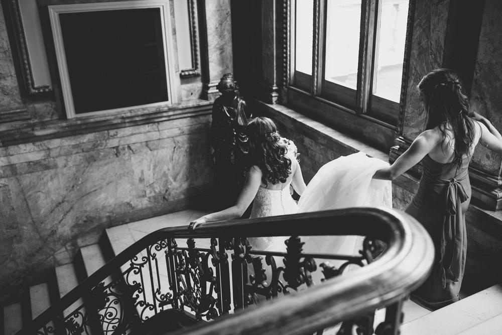 006-nerdy-new-england-wedding-photography.jpg