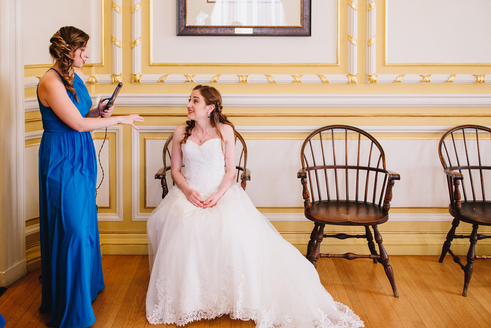 005-nerdy-new-england-wedding-photography.jpg