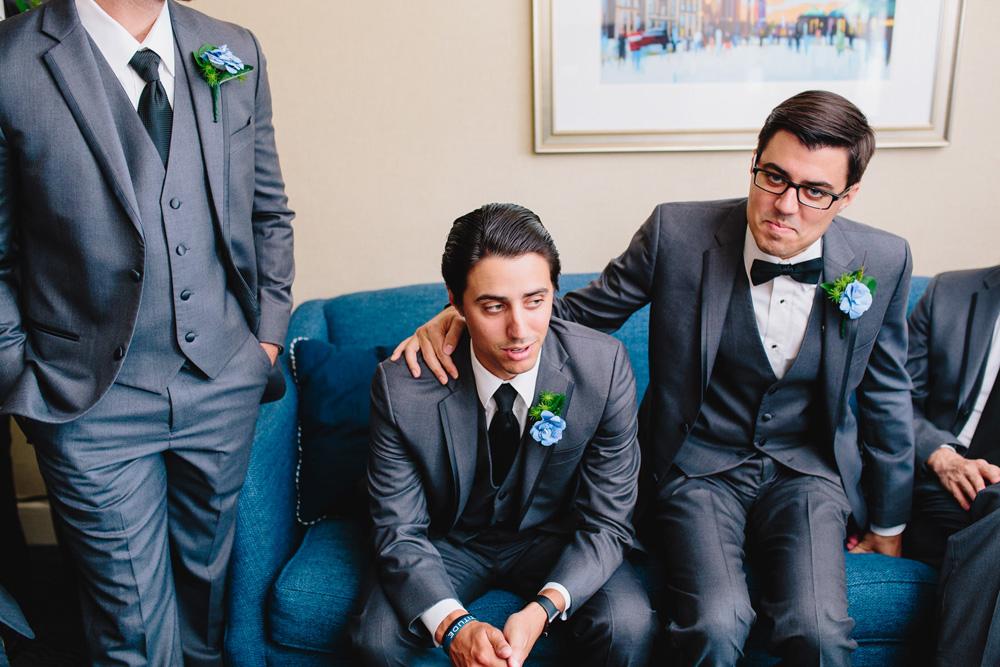008-nerdy-new-england-wedding-photography.jpg