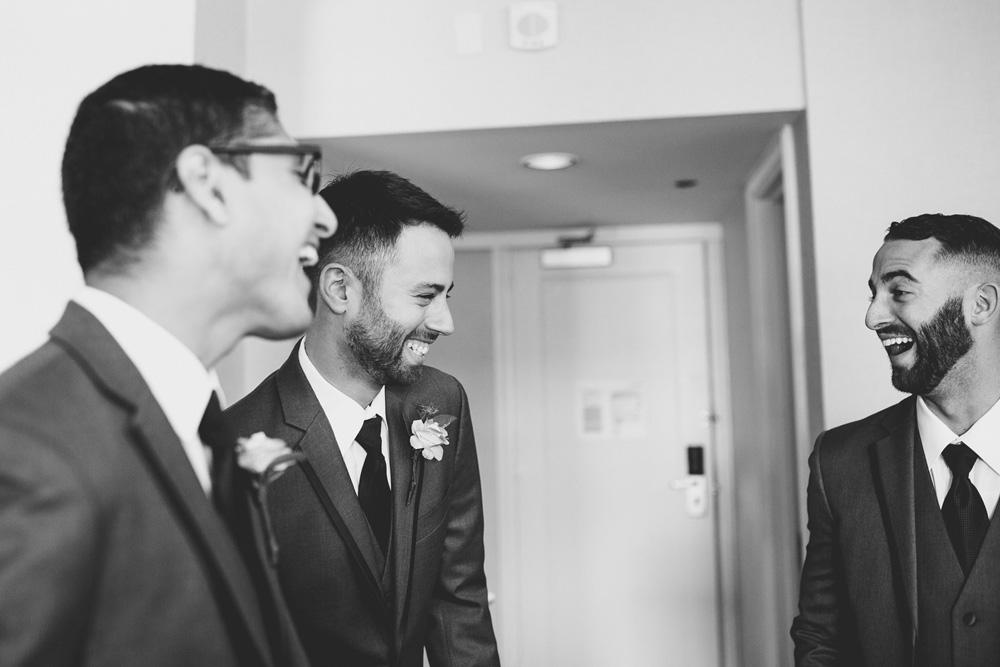 009-nerdy-new-england-wedding-photography.jpg