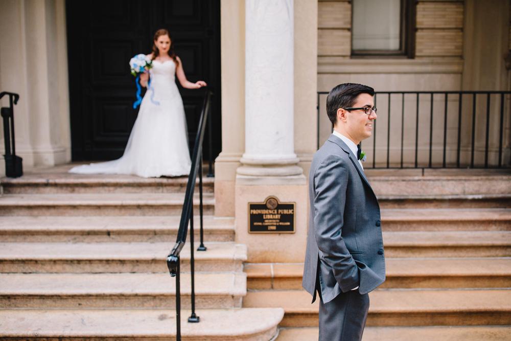 011-nerdy-new-england-wedding-photography.jpg
