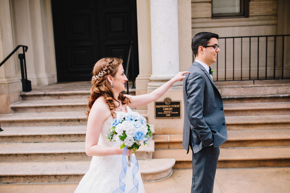 012-nerdy-new-england-wedding-photography.jpg