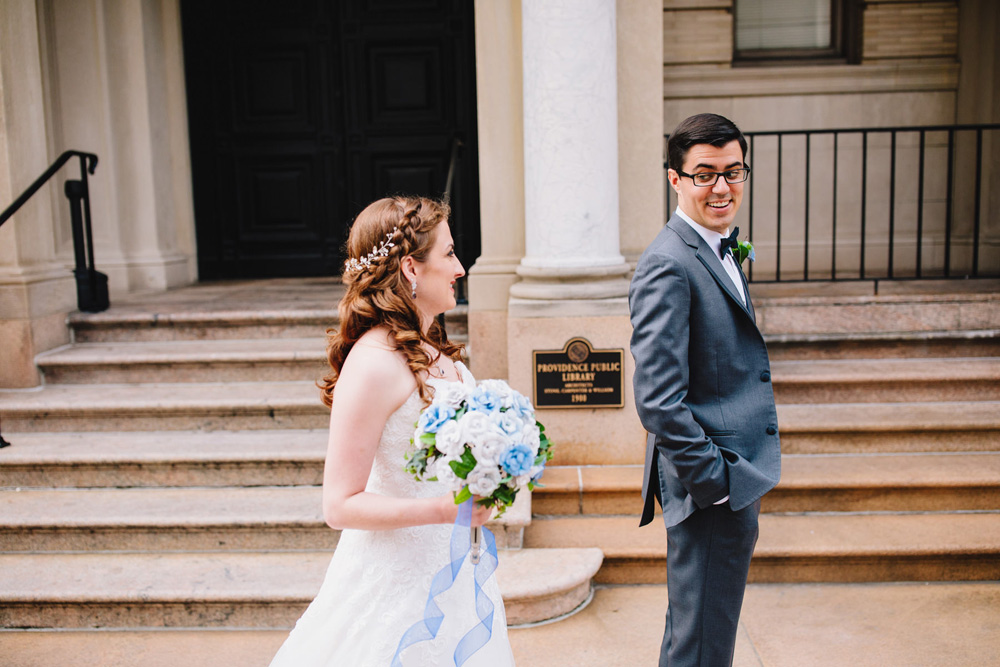 013-providence-public-library-wedding.jpg
