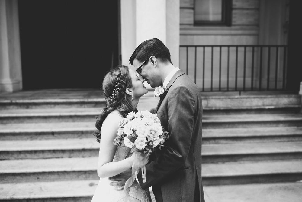 014-providence-public-library-wedding.jpg