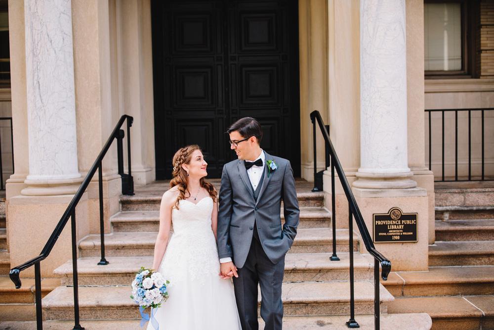 015-providence-public-library-wedding.jpg