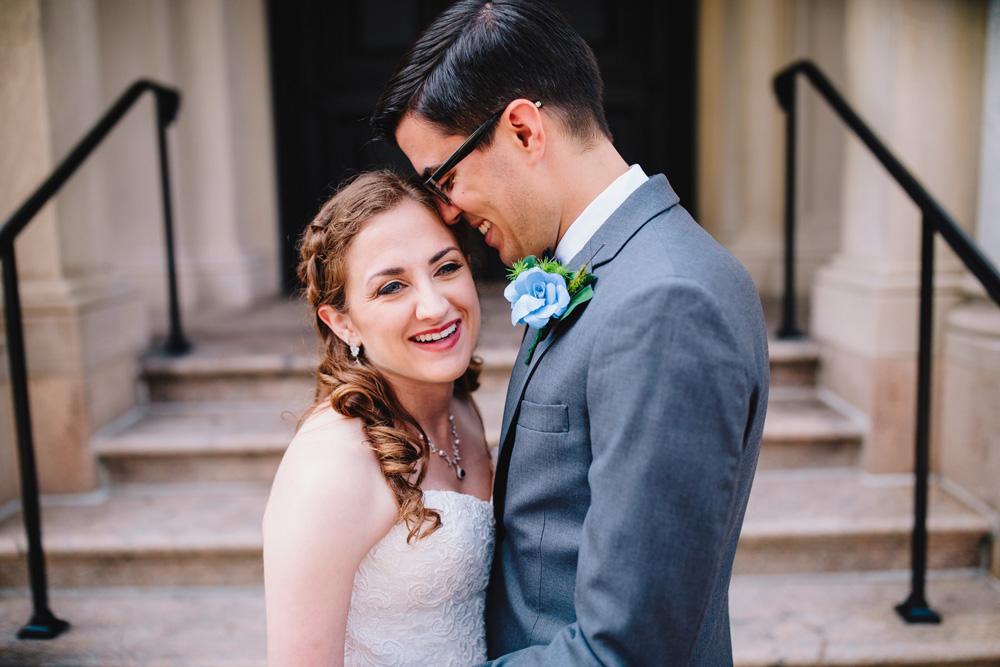 016-providence-public-library-wedding.jpg