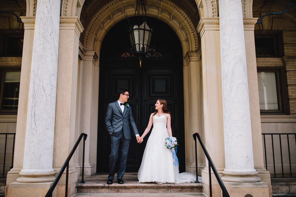 017-providence-public-library-wedding.jpg