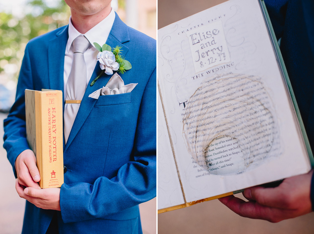 019-harry-potter-wedding-details.jpg