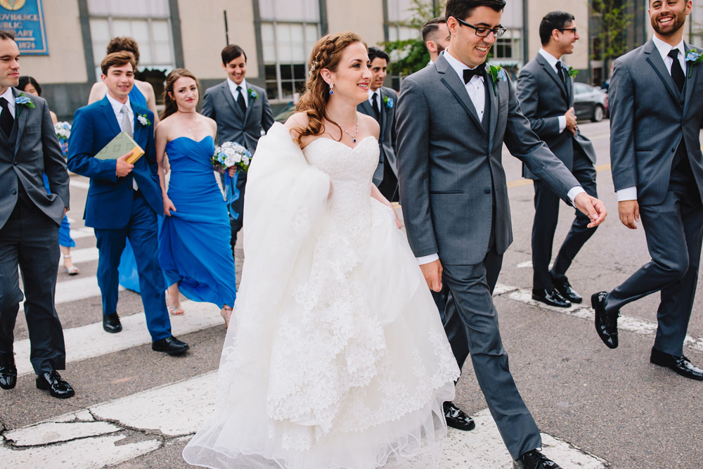 021-providence-public-library-wedding.jpg