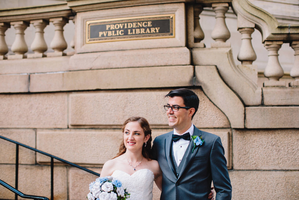 026-providence-public-library-wedding-photography.jpg
