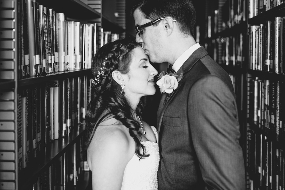027-providence-public-library-wedding-photography.jpg