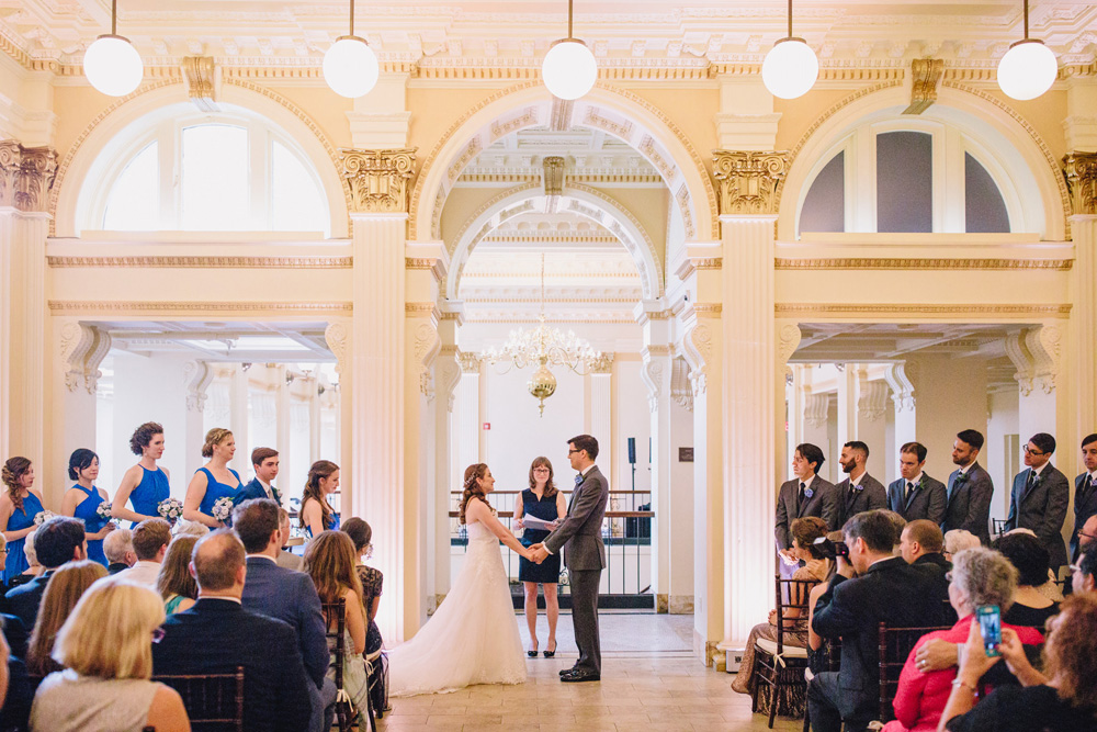 030-providence-public-library-wedding-photography.jpg