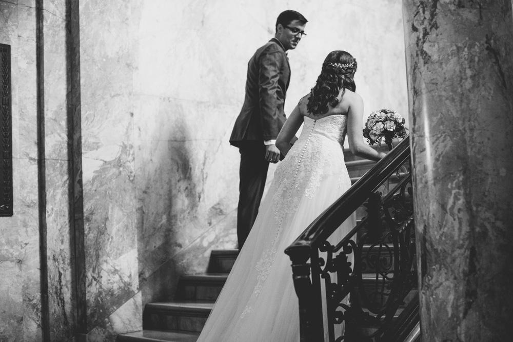 034-nerdy-new-england-wedding.jpg