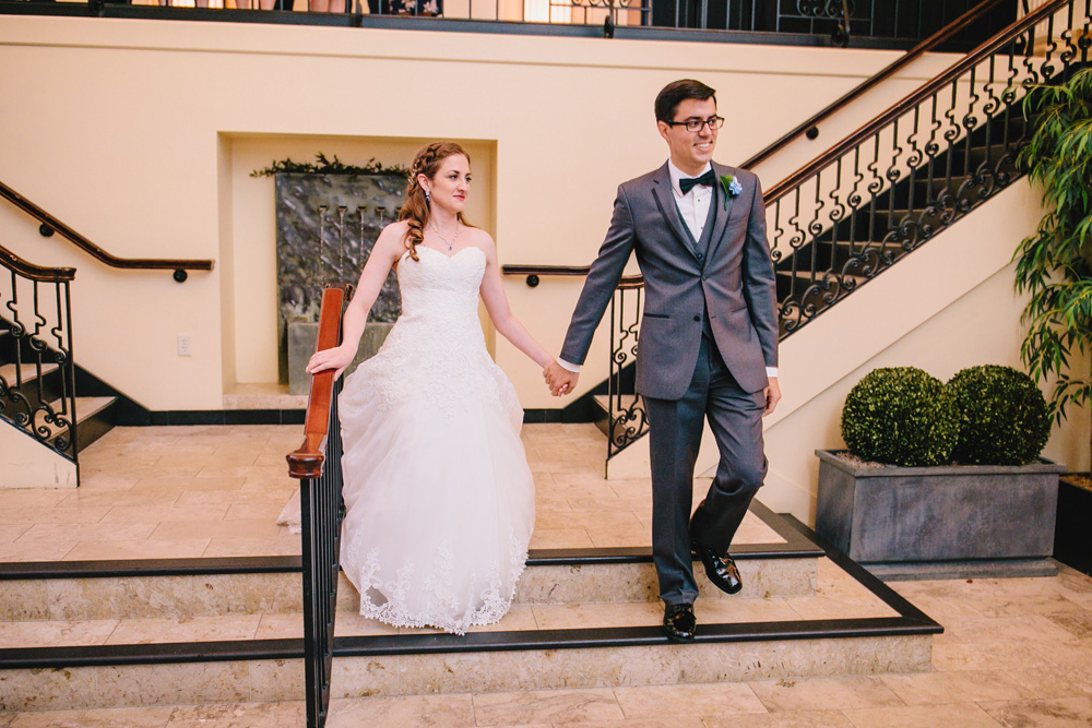 036-nerdy-new-england-wedding.jpg