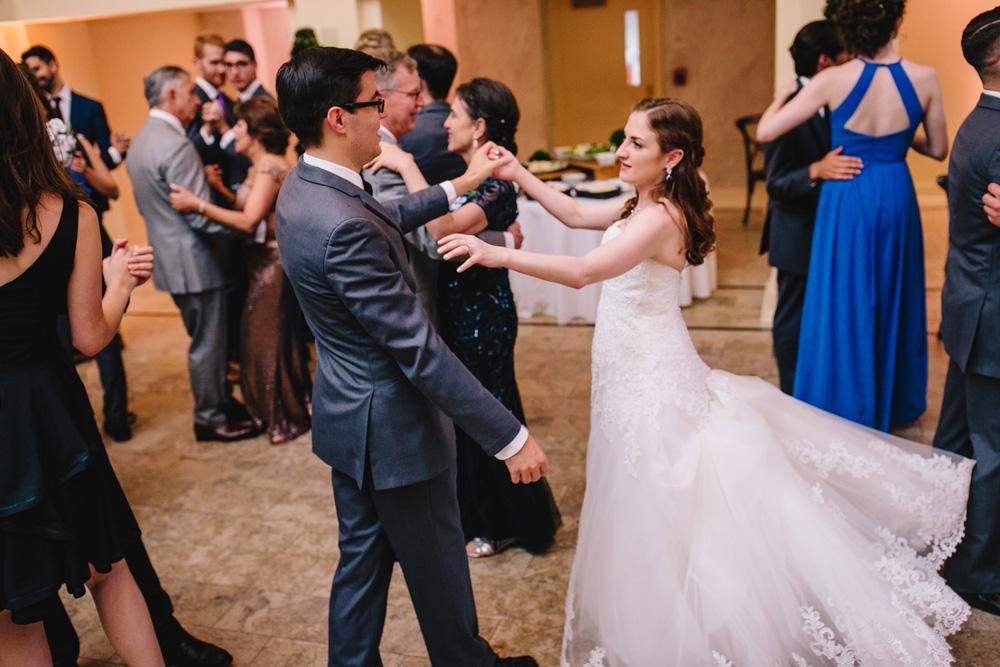 040-nerdy-new-england-wedding.jpg