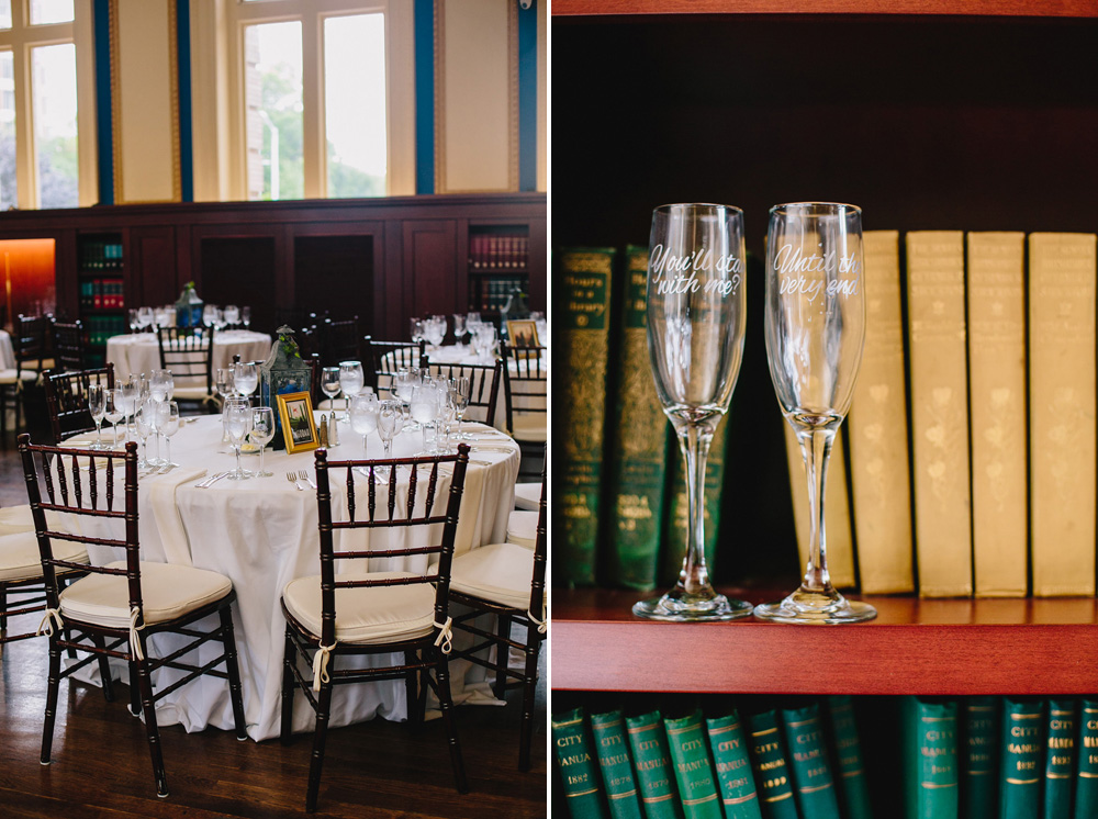 041-providence-public-library-wedding-reception.jpg