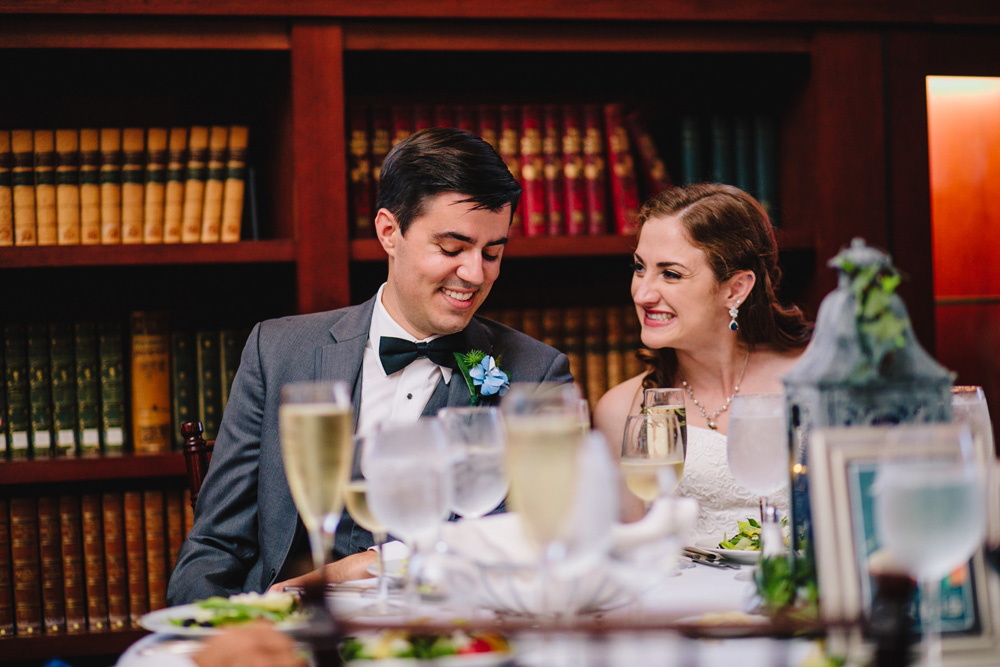 045-artistic-new-england-wedding-photography.jpg