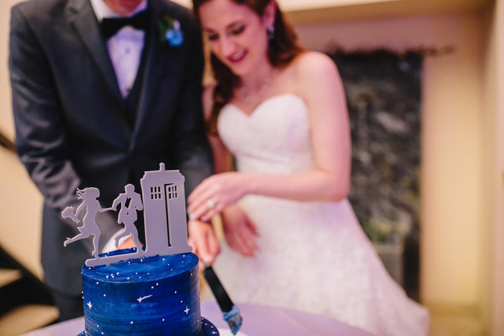 047-artistic-new-england-wedding-photography.jpg