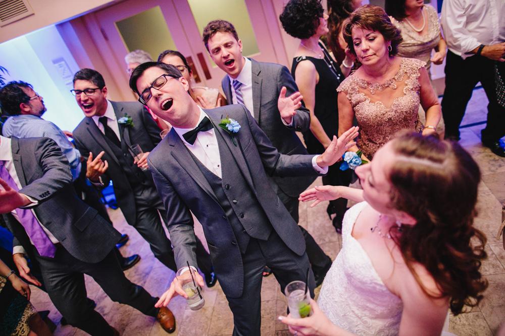 051-artistic-new-england-wedding-photography.jpg