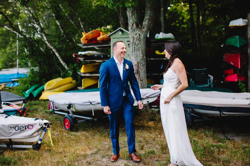 008-massapoag-yacht-club-wedding.jpg