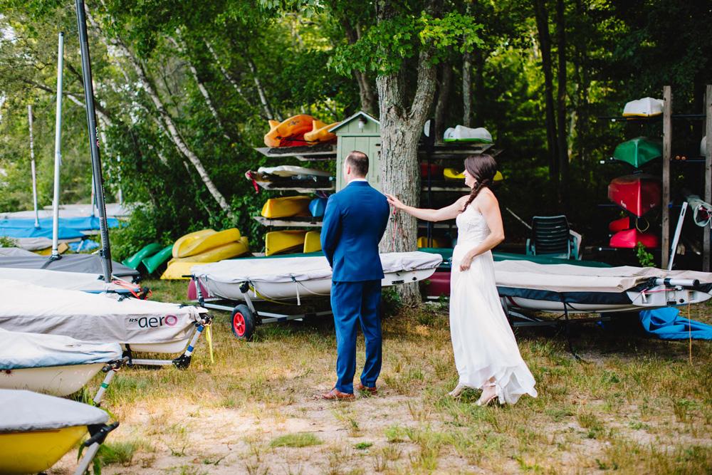 007-massapoag-yacht-club-wedding.jpg