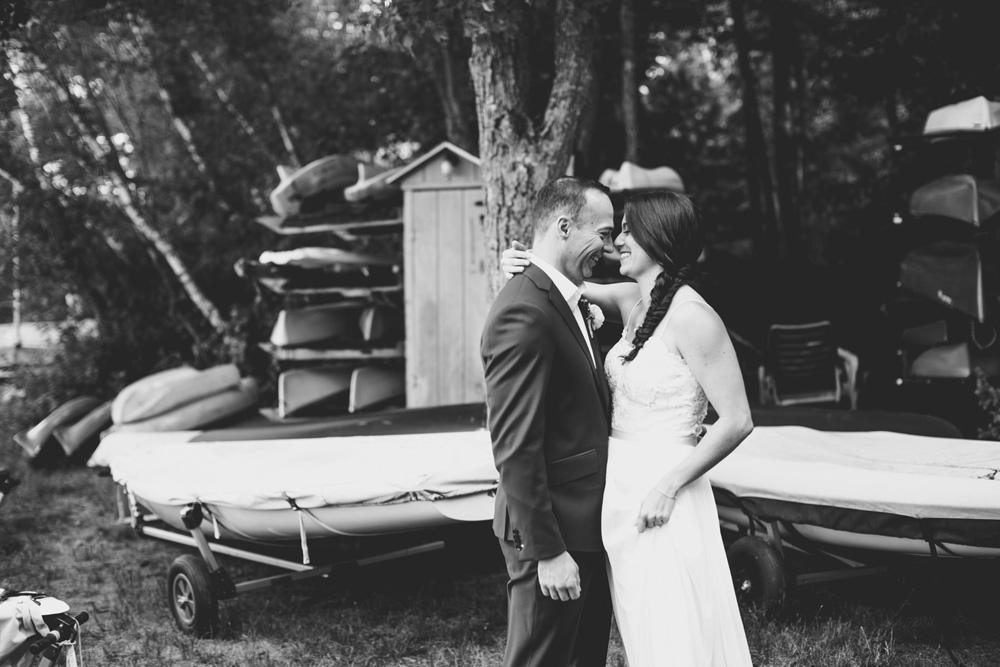 009-massapoag-yacht-club-wedding.jpg