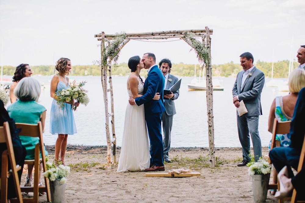 023-massapoag-yacht-club-wedding-reception.jpg