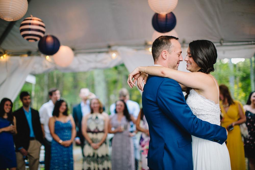 040-creative-new-england-wedding-photographer.jpg
