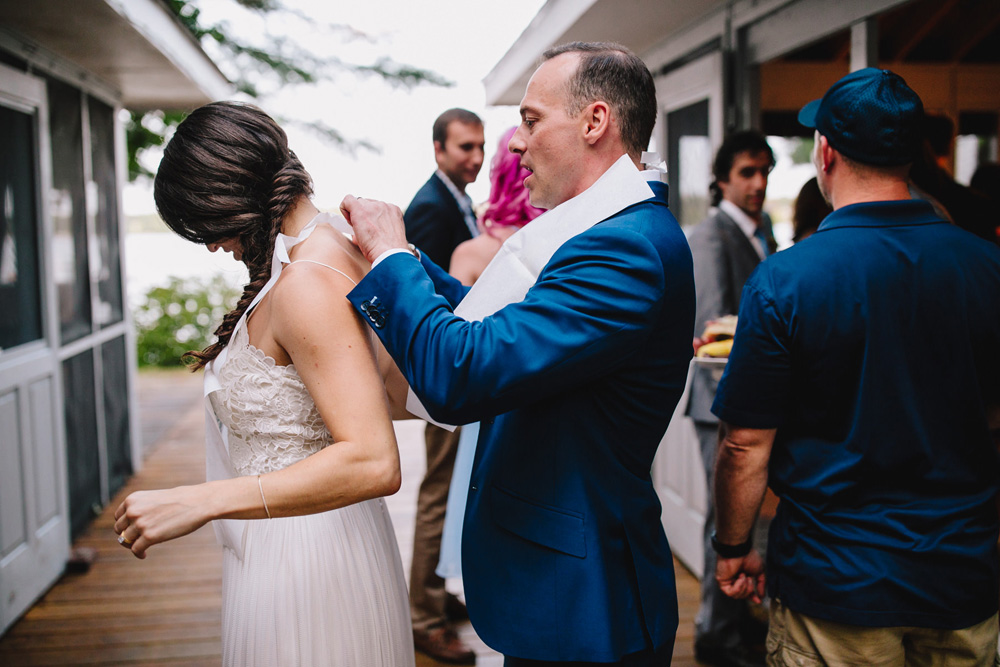 044-artistic-new-england-wedding-photography.jpg