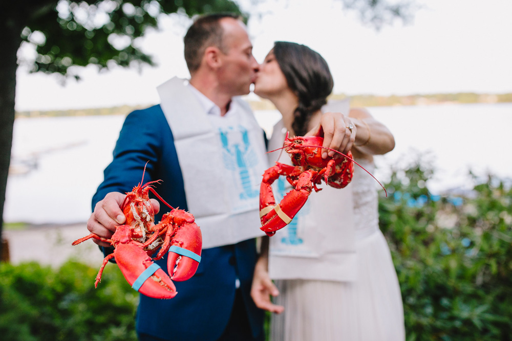 046-artistic-new-england-wedding-photography.jpg
