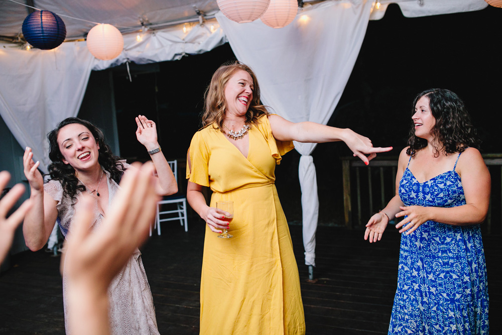 048-artistic-new-england-wedding-photography.jpg