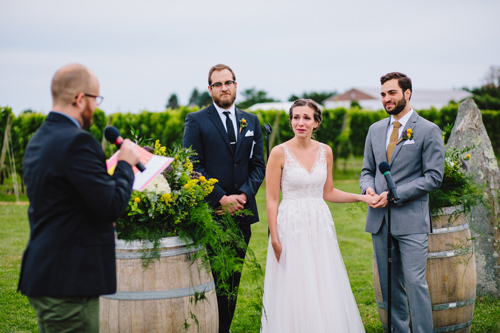 032-newport-vineyards-wedding-ceremony.jpg