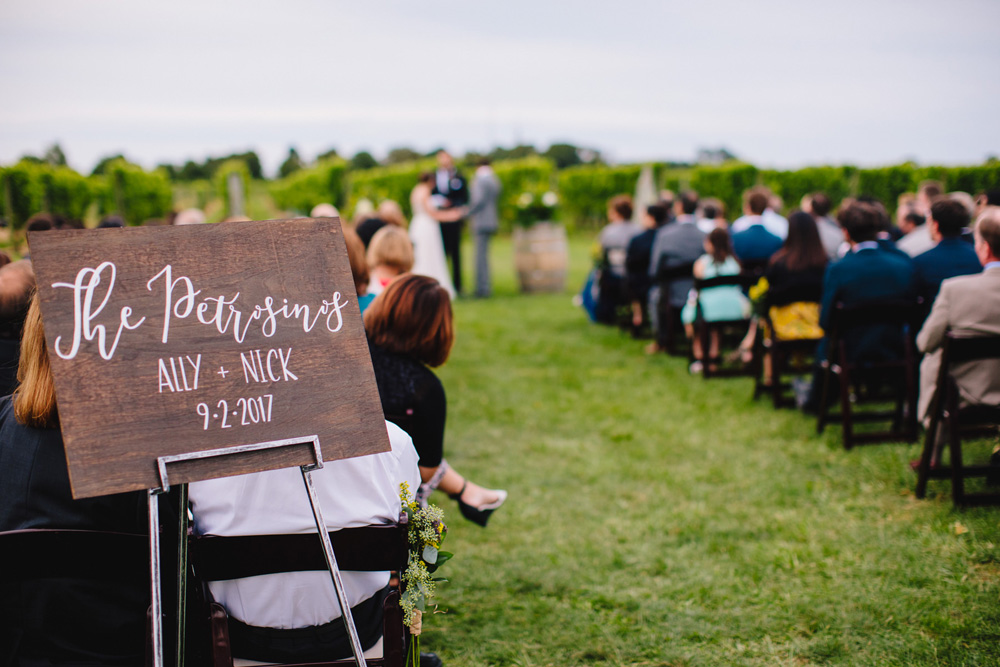 038-newport-vineyards-wedding-ceremony.jpg