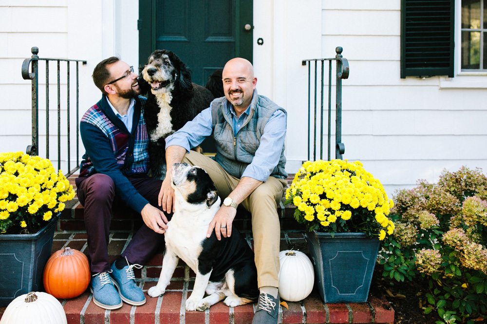 001-creative-boston-same-sex-engagement-session.jpg