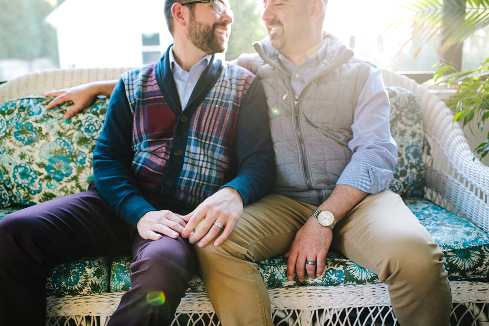 003-creative-boston-same-sex-engagement-session.jpg