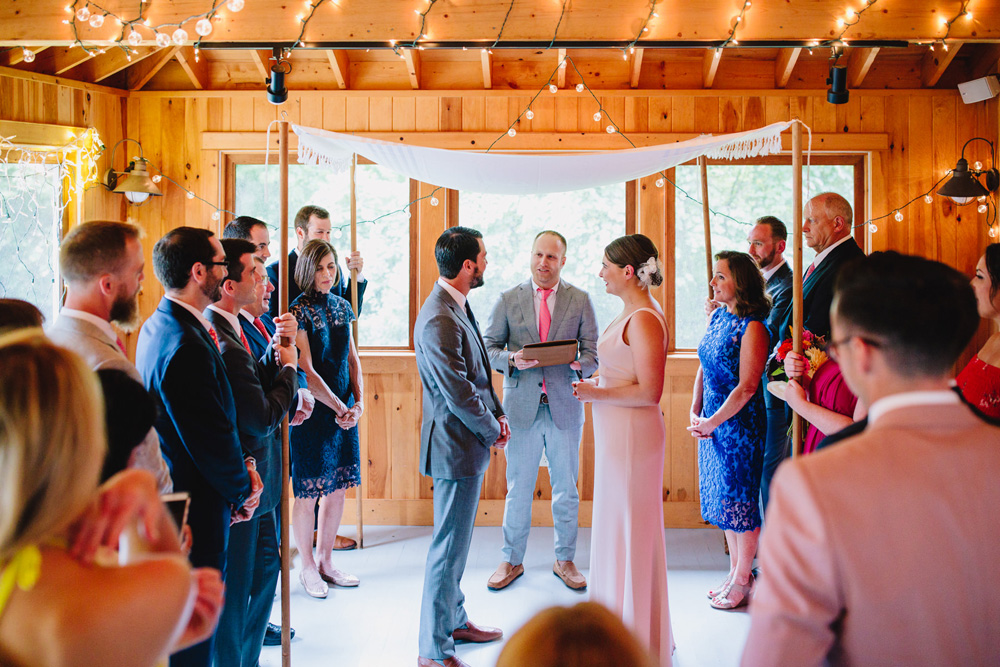 021-boulder-cottages-wedding-ceremony.jpg