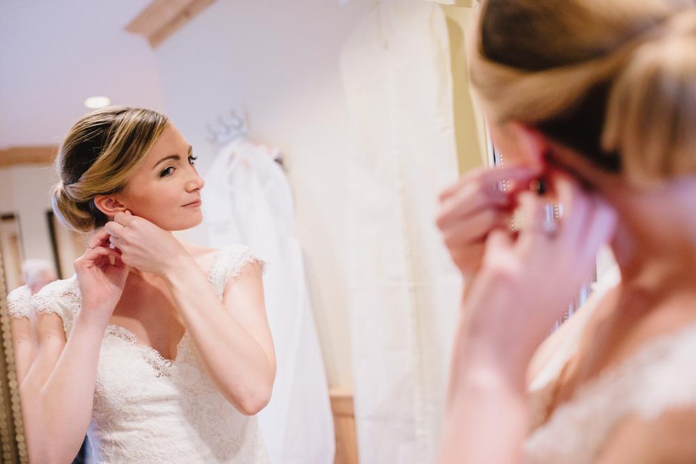 004-creative-maine-wedding-photographer.jpg