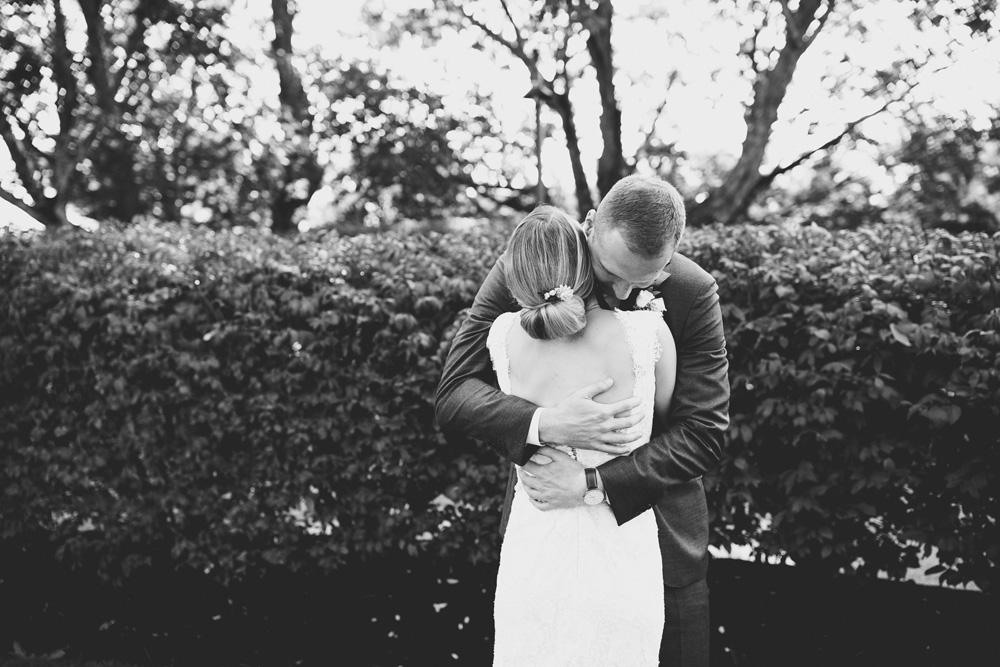 012-creative-maine-wedding-photography.jpg