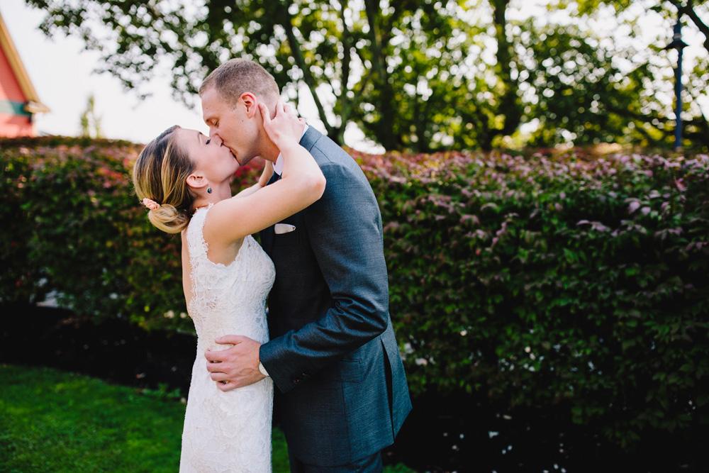 013-creative-maine-wedding-photography.jpg