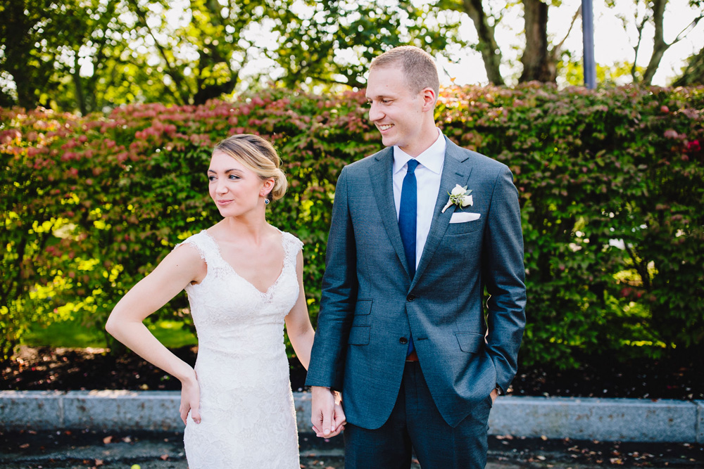 018-creative-maine-wedding-photography.jpg