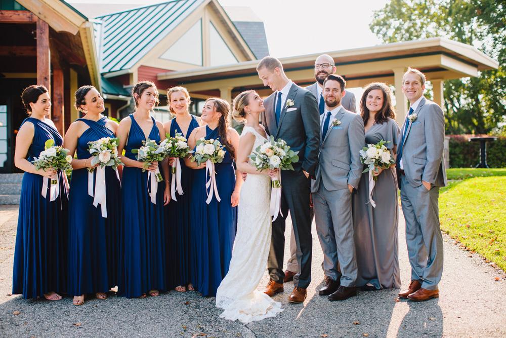 022-hip-maine-wedding-photography.jpg