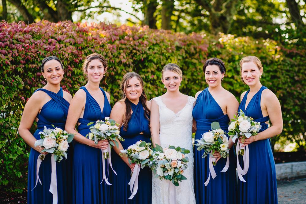 023-hip-maine-wedding-photography.jpg