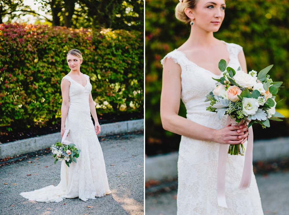 024-hip-maine-wedding-photography.jpg
