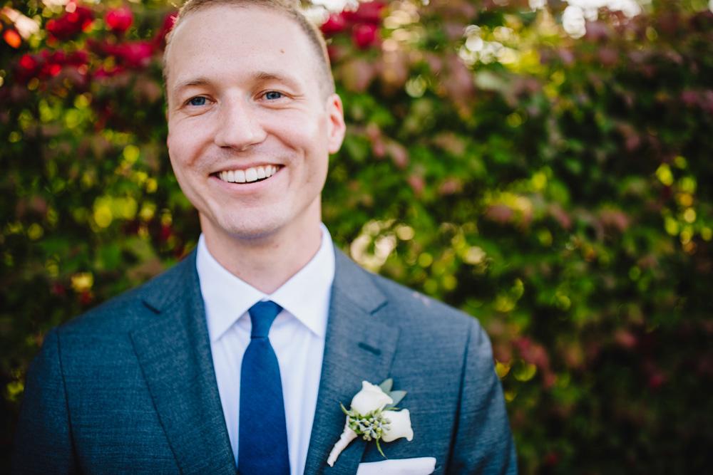 027-hip-maine-wedding-photography.jpg