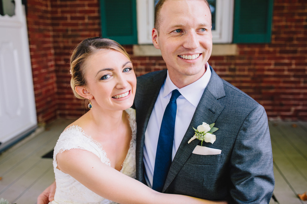028-hip-maine-wedding-photography.jpg
